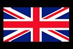 Reino Unido de Gran Bretaña e Irlanda