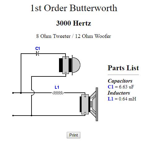Lojas componentes Áudio - Página 2 Screen10
