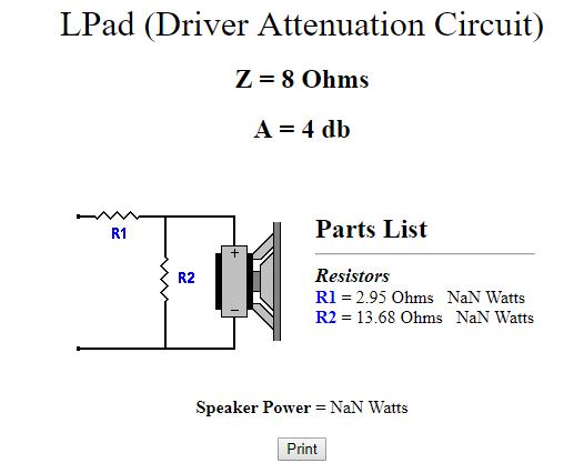 Lojas componentes Áudio - Página 2 Screen11