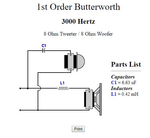 Lojas componentes Áudio - Página 2 Screen14