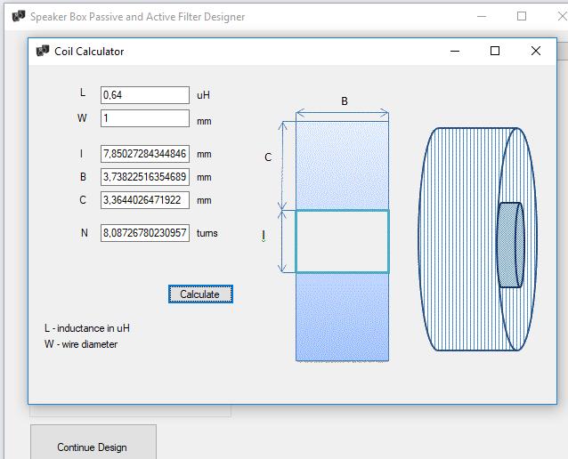 Lojas componentes Áudio - Página 2 Screen15