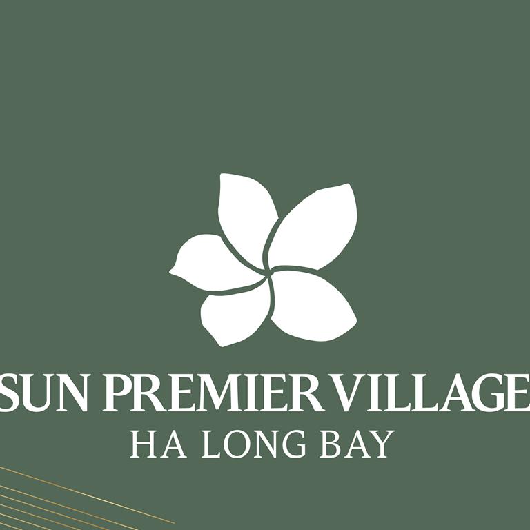 Sun Premier Village Hạ Long - Vị trí độc tôn, Sinh lời không ngừng, sở hữu lâu dài 22279310