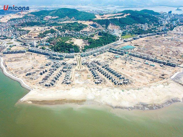 Sun Premier Village Hạ Long - Vị trí độc tôn, Sinh lời không ngừng, sở hữu lâu dài 35552010