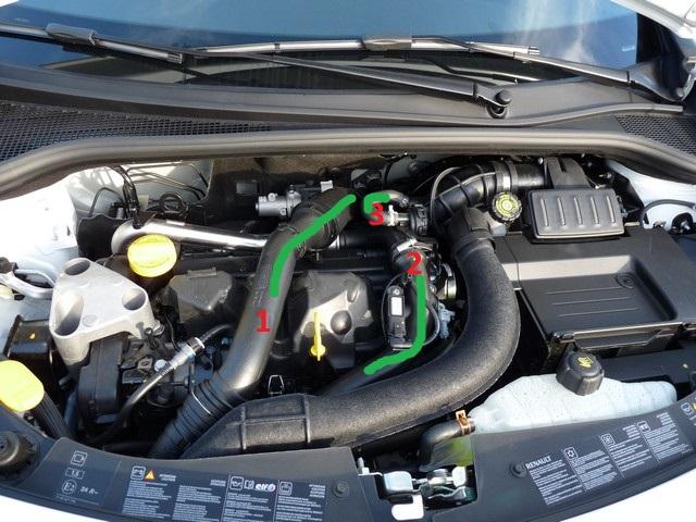 [ Renault clio 3 1.5 DCI ] Perte de puissance Tmp10