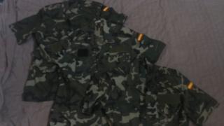 venta de material y ropa 510