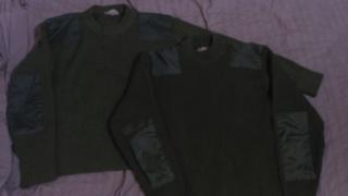 venta de material y ropa 910