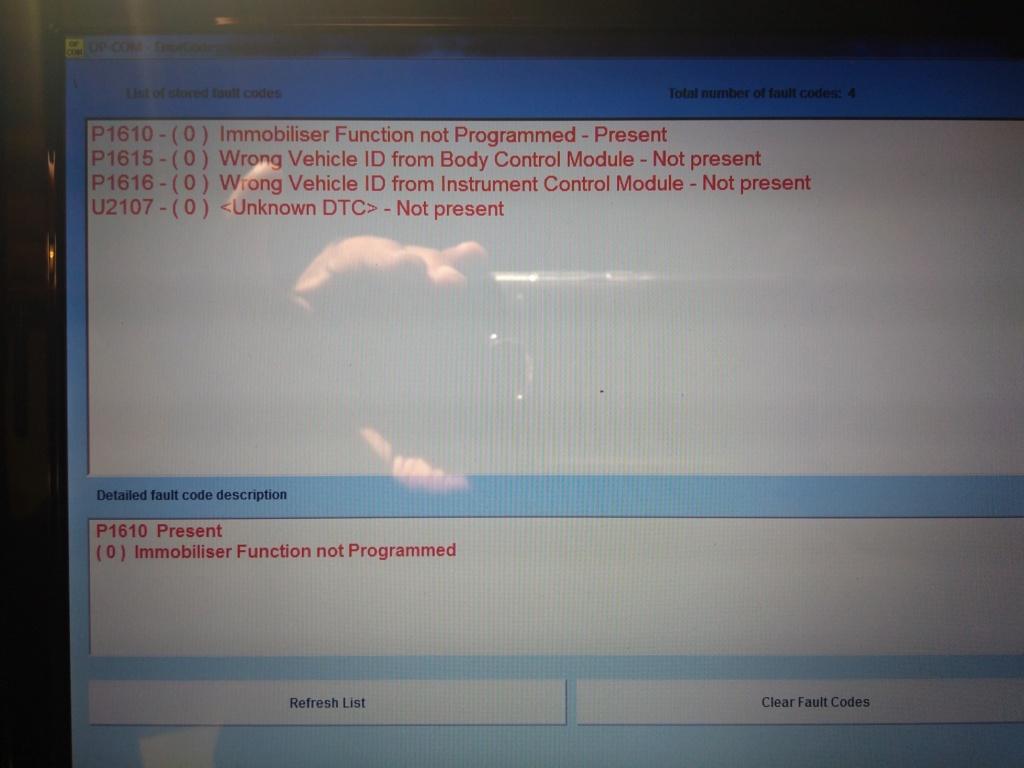 Analisar Corsa Maxx com o Opcon  Img_2011