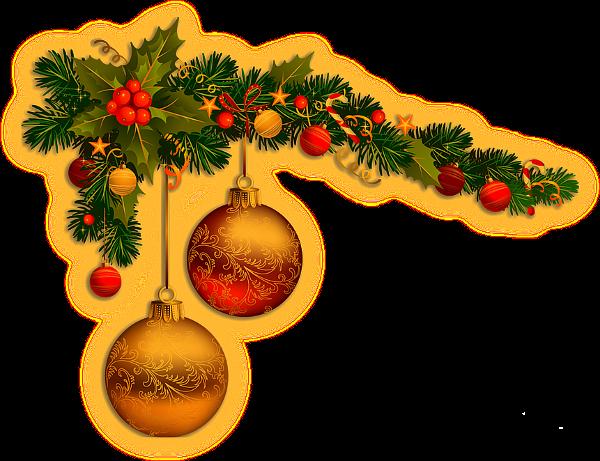 Заговоры на счастье и удачу в Старый Новый год. 14488611