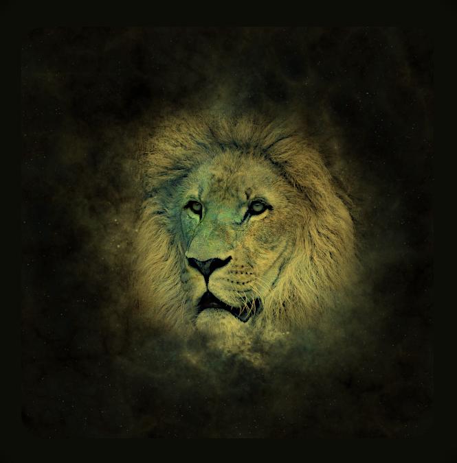 Гороскоп Льва (23 июля - 22 августа) на Апрель 2020 года. 15