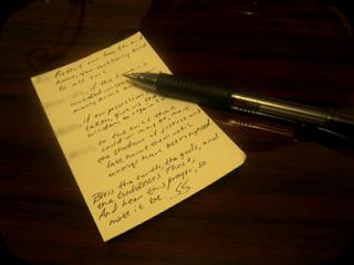 Пошаговое руководство создания Ведьминой Бутылки (с фото). 2_210