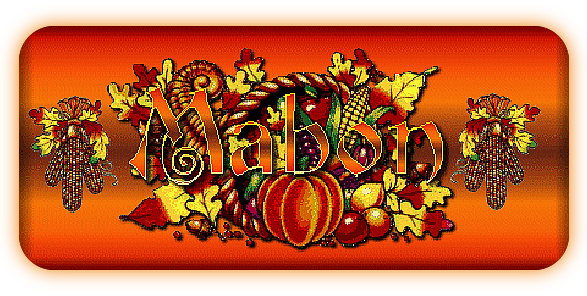 22 сентября Праздник Осеннего Равновесия (Маббон). 610