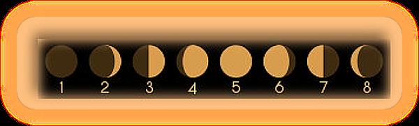 Фазы Луны - астрологически и магически. 8_aoa_10