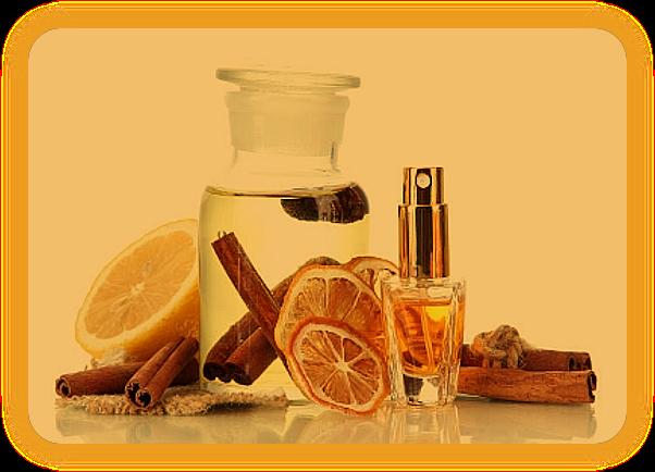 Эфирное масло Лимона. _3610