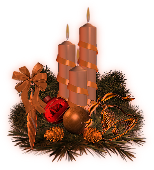 Наговоры на красоту в Старый Новый год. _auaaa10