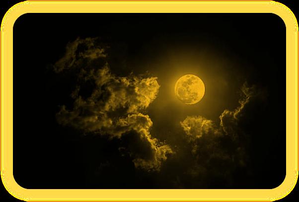 Прогнозы на Полнолуние в Скорпионе - 18 мая 2019 года. A_213