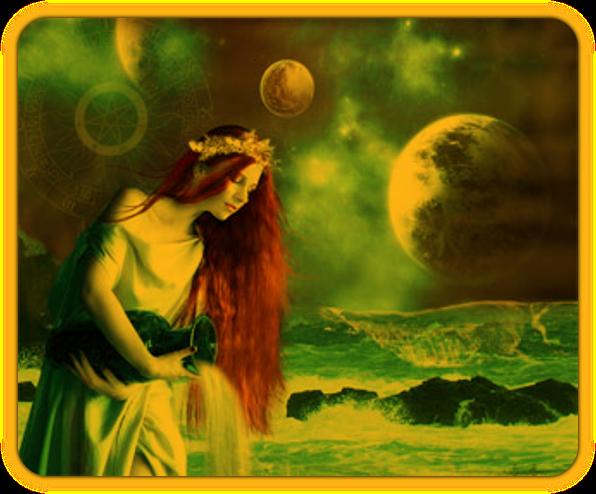 Заговоры и ритуалы на лунное затмение. A_310