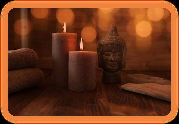 Магия свечи. Теория. A_311