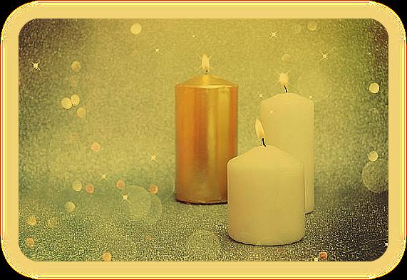 Магия Рождественского Заклинания. Aaa_3210