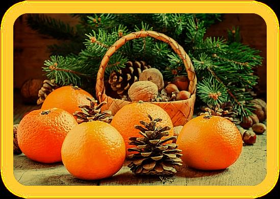 Рождественское Заклинание для Ясновидения. Aaa_6610