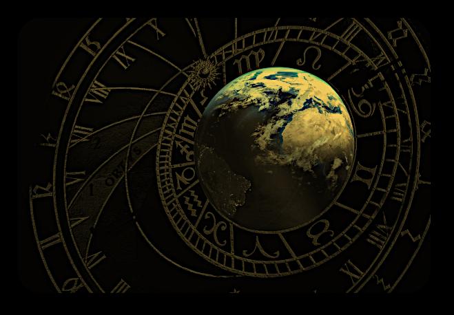 Апрельский Гороскоп 2020. Aaau10
