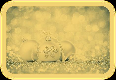 """Защитное заклинание """"Рождественское украшение"""". Aaauo_10"""