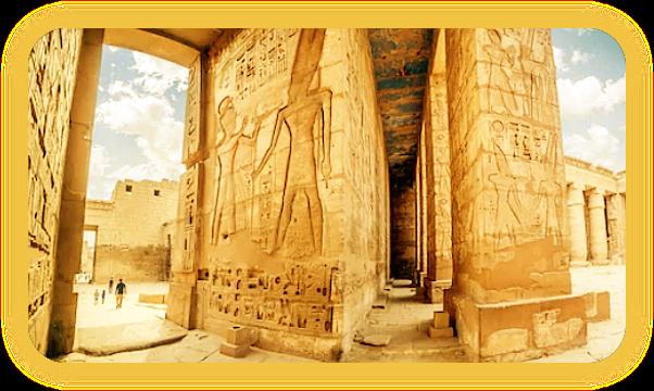 Краткий обзор египетской нумерологии. Sa_za10