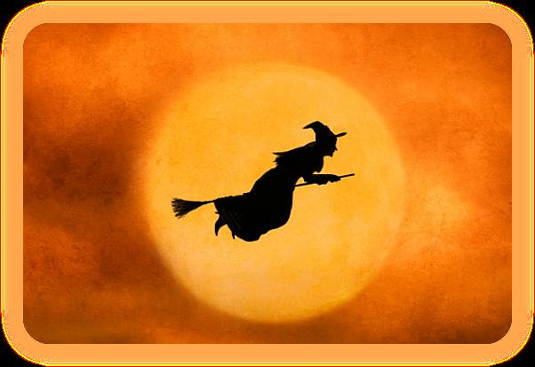 Время: Ведьмины Полнолуния. U_a10