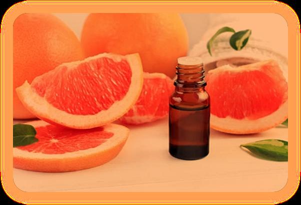 Эфирное масло Грейпфрута. Uaa_a_10