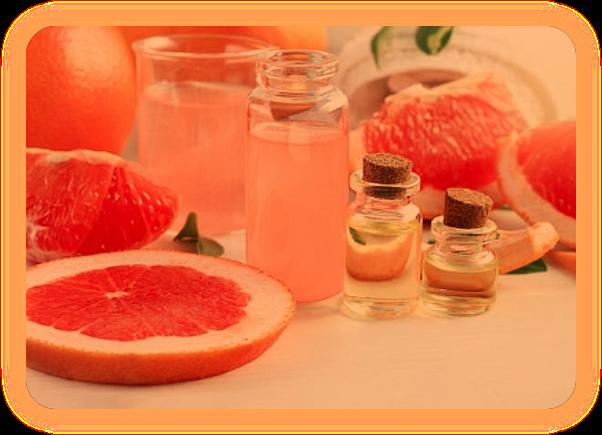 Эфирное масло Грейпфрута. Uaa_a_12
