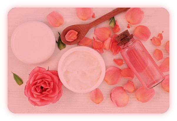 Розовая магия. Целебные и магические свойства розы. Uaao_a10