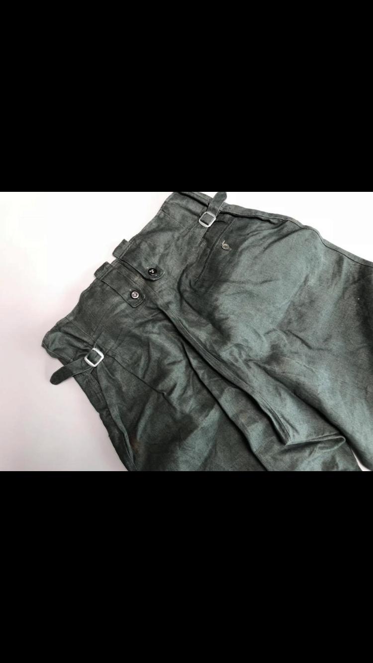 Pantalon allemand  Eec22d10