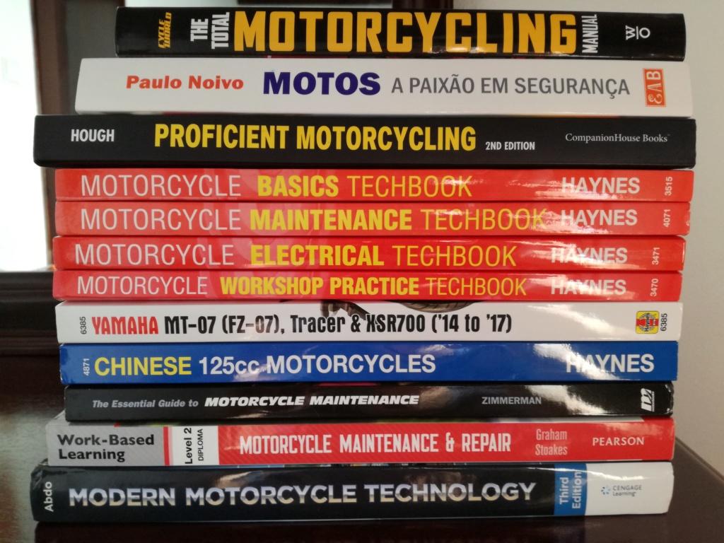 Curso de mecânica de moto Img_2010