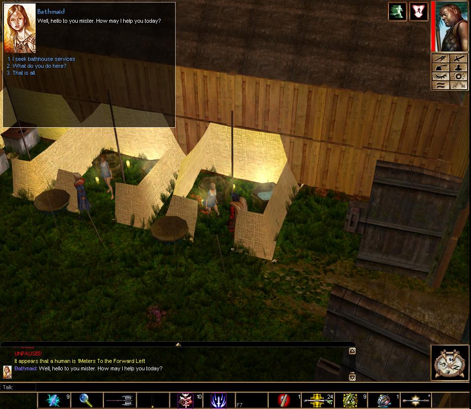 Server Blog  Bath_h10