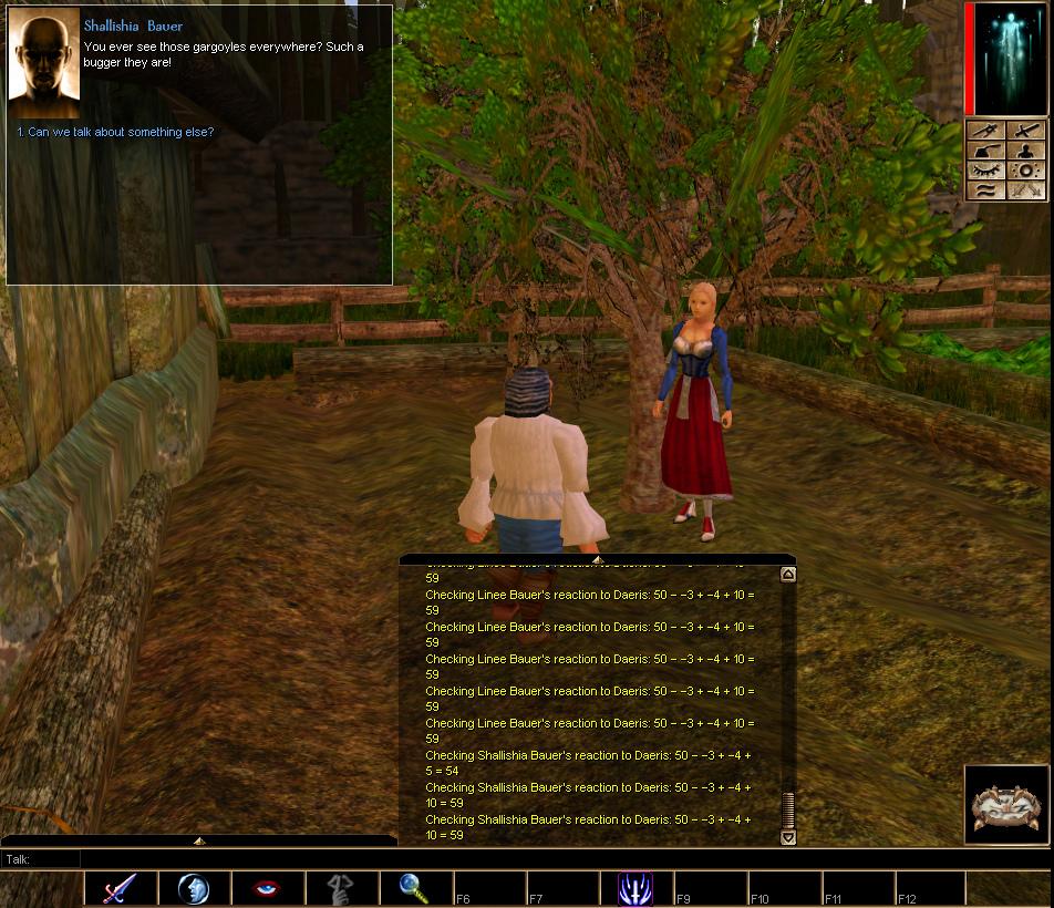 Server Blog  Rom_v110