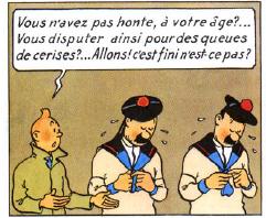 Pédophilie dans l'Eglise : le cardinal Barbarin annonce qu'il va remettre sa démission au pape - Page 4 Tintin11