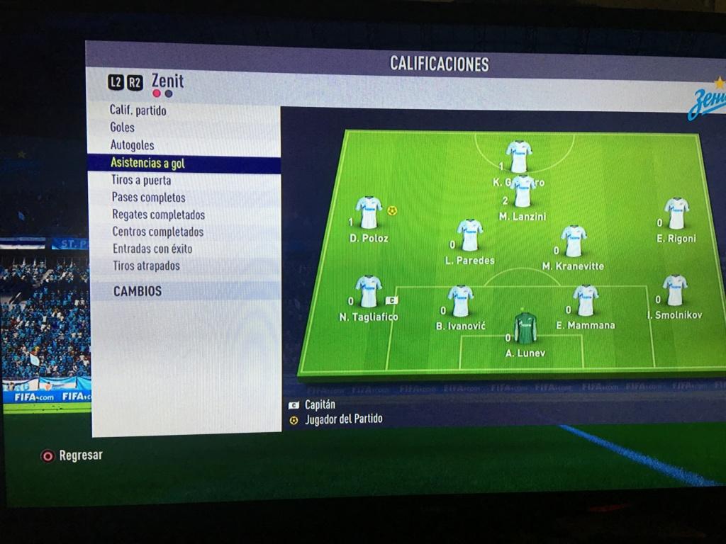 [FECHA 3] Barcelona - Zenit 0f662b10