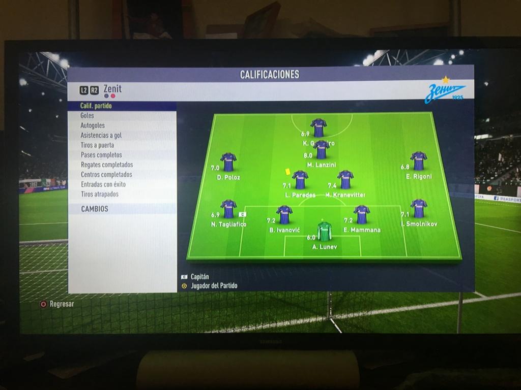 [FECHA 4] Zenit - Juventus D73cad10