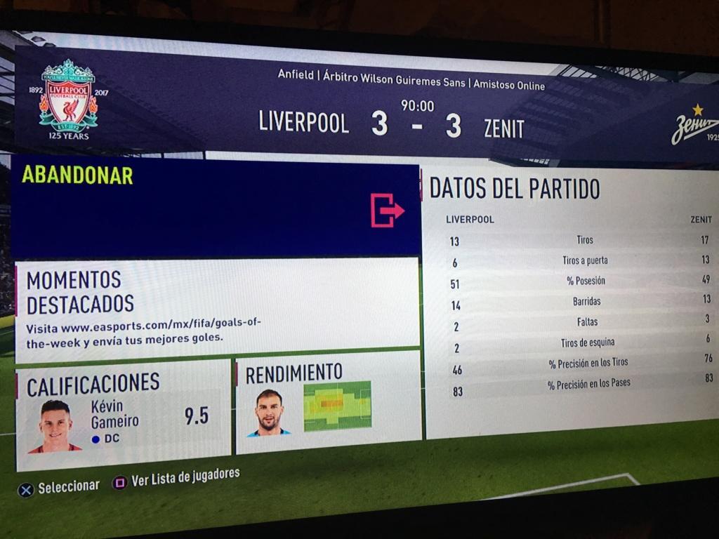 [FECHA 1] Zenit -  Liverpool Img_4710