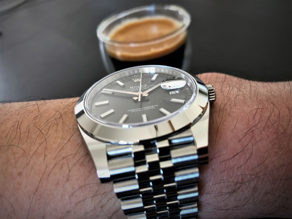 Pause café et montre (toutes marques) - tome III - Page 40 Img_3413