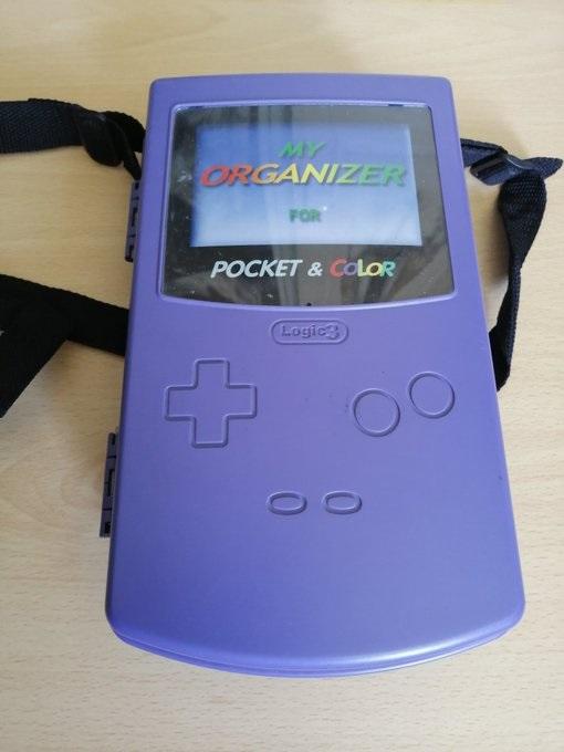 [Vds]Petit lot Game Boy Color TBE, jeux, malette 45€ 7aqmvp10