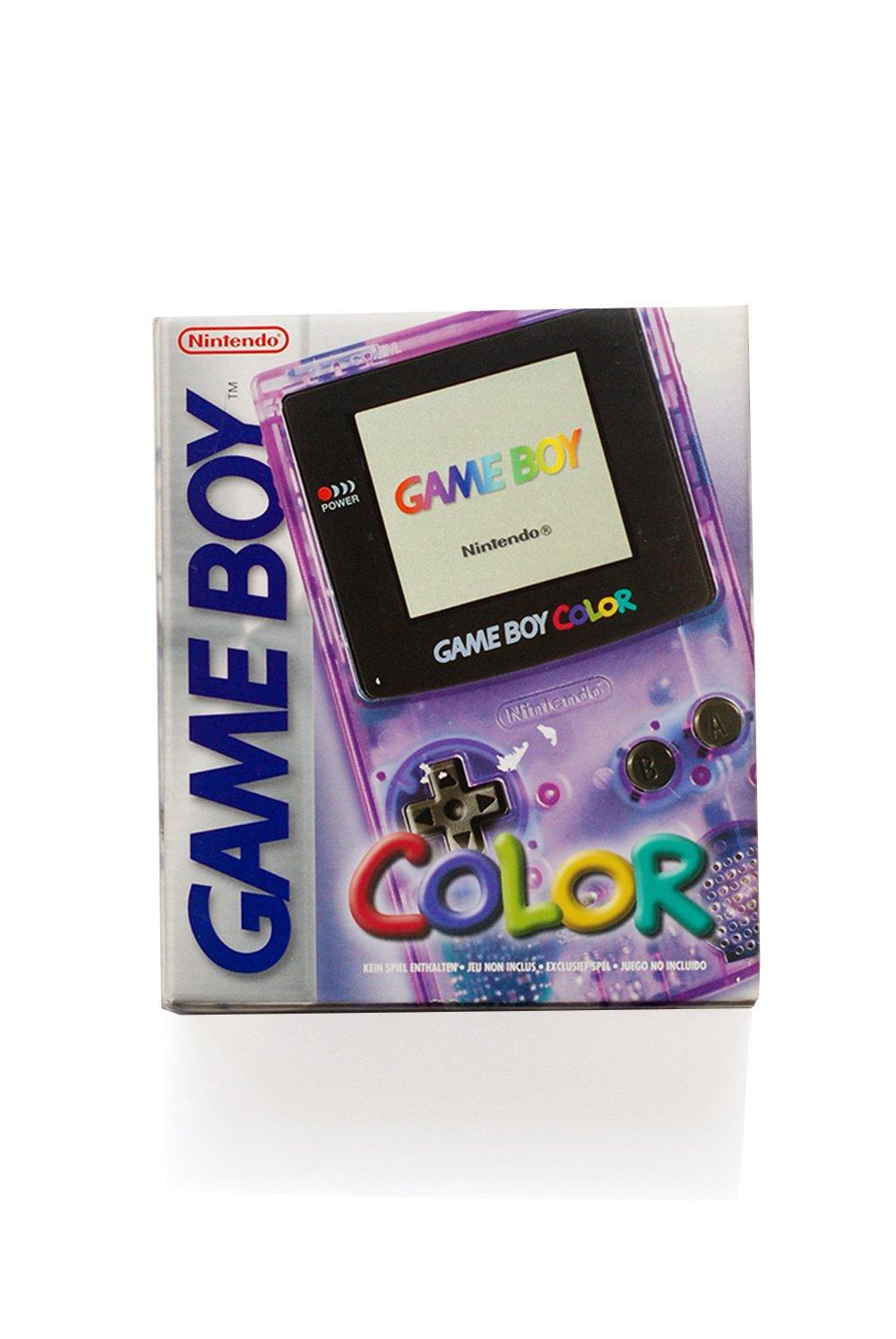 Urgent recherche pack GB color violet transparent!!!  Img_2072