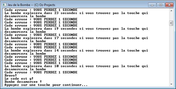 La Bombe (1.0) Labomb10