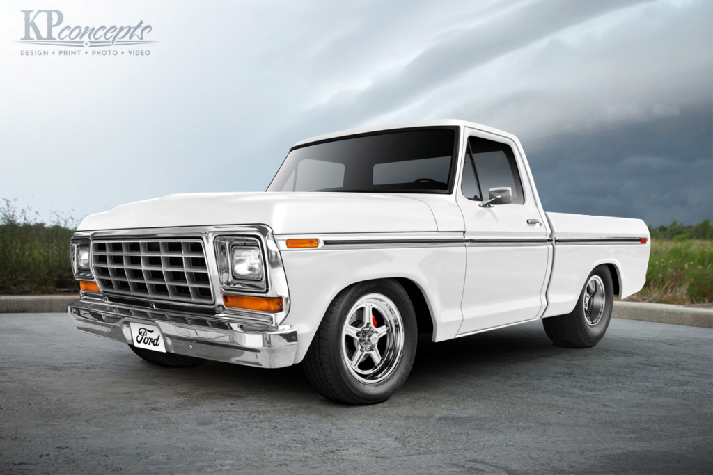 1979 Ford F150 Drag Week Build F150_r10
