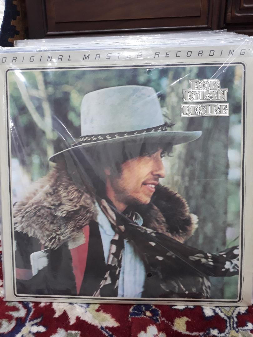 Bob Dylan/Desire LP Bob_dy11