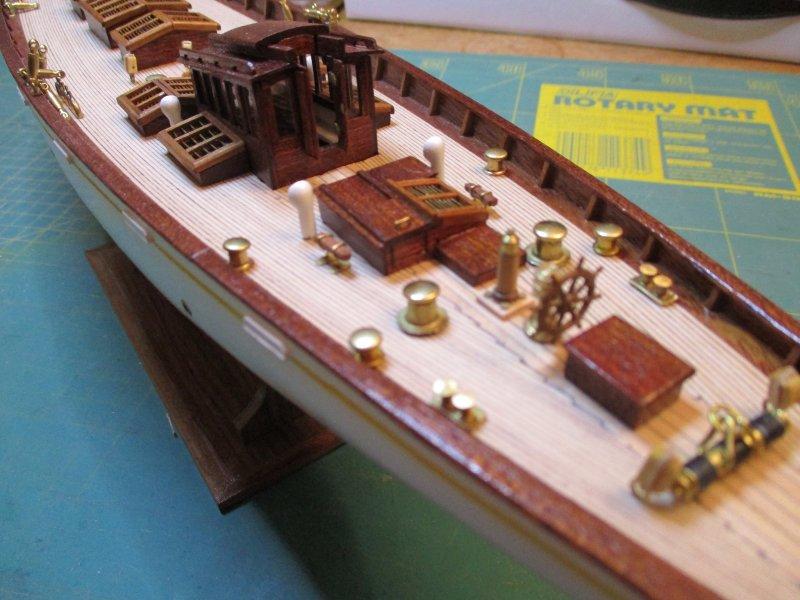Altaïr - Yacht anglais 1931 (base Constructo 1/67°) par Fred P. - Page 4 Altaz112