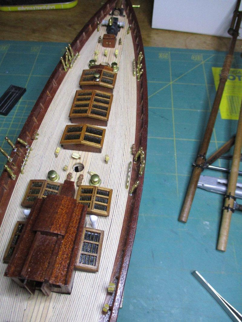 Altaïr - Yacht anglais 1931 (base Constructo 1/67°) par Fred P. - Page 4 Altaz116