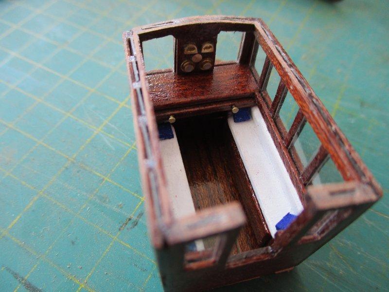 Altaïr - Yacht anglais de 1931 - 1/67e - Constructo - Page 2 Altazc44
