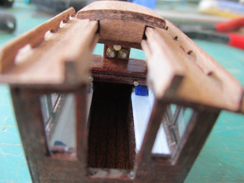 Altaïr - Yacht anglais de 1931 - 1/67e - Constructo - Page 2 Altazc48