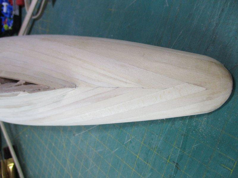 Altaïr - Yacht anglais de 1931 - 1/67e - Constructo - Page 2 Altazc52