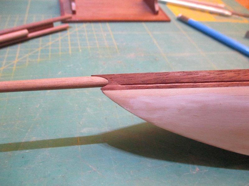 Altaïr - Yacht anglais de 1931 - 1/67e - Constructo par Fred P. - Page 2 Altazc68